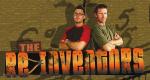 Die Re-Inventors – Bild: History Channel