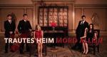 Blood Relatives – Bild: Discovery Communications, LLC./Screenshot