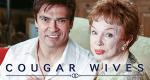 Cougar Wives – Ich liebe einen Jüngeren – Bild: TLC/Stiletto Television