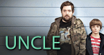 Uncle – Bild: BBC three