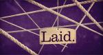 Laid – Bild: ABC1