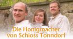 Die Honigmacher von Schloss Tonndorf – Bild: MDR/Postworx