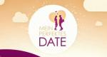 Mein perfektes Date – Bild: Sat.1 Emotions