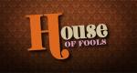 House of Fools – Bild: BBC Two