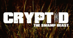 Cryptid: The Swamp Beast – Bild: History Channel