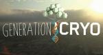 Generation Cryo – Bild: MTV
