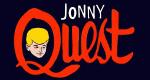 Jonny Quest – Bild: Hanna-Barbera