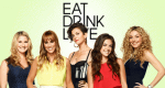 Eat, Drink, Love – Bild: Bravo TV