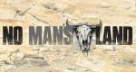 No Man's Land – Bild: History Channel