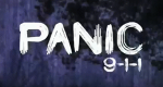 Panic 9–1–1 – Bild: A&E Television Networks, LLC./Screenshot