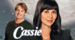 Cassie – Bild: Hallmark