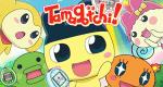 Tamagotchi! – Bild: TV Tokyo