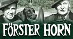 Förster Horn – Bild: Universal/Music/DVD