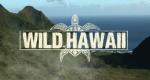 Wildes Hawaii – Bild: National Geographic Channel