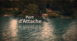 Port d'Attache – Bild: RTS