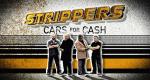 Cars for Cash – Bild: National Geographic Channel/DazPix/Screenshot