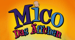 Mico – Das Äffchen