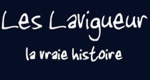 Les Lavigueur, la vraie histoire – Bild: Radio-Canada