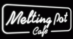 Melting Pot Café – Bild: RTBF
