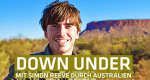 Down Under – Bild: BBC