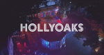 Hollyoaks – Bild: Channel 4