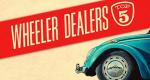 Die Gebrauchtwagen-Profis: Die fünf Besten – Bild: Velocity