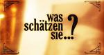 Was schätzen Sie ...? – Bild: ORF