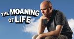 Karl Pilkington: Auf der Suche nach dem Sinn des Lebens – Bild: BSkyB