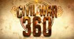 Civil War 360 – Geschichten aus dem amerikanischen Bürgerkrieg – Bild: Smithsonian Channel