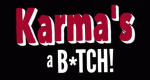Karma's a B*tch! – Bild: Discovery Communications, LLC.