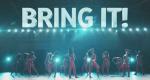 Bring It! – Bild: A&E Television Networks, LLC./Pilgrim Studios
