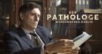 Der Pathologe - Mörderisches Dublin – Bild: ARD Degeto/BBC/Steffan Hill