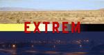Extrem! – Bild: ORF