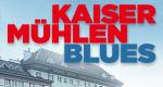 Kaisermühlen Blues – Bild: Hoanzl