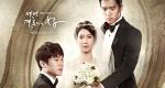 The Woman Who Married Three Times – Bild: SBS