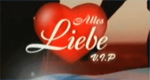 Alles Liebe V.I.P. – Bild: Goldstar TV