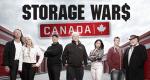 Storage Wars - Geschäfte in Kanada – Bild: CityTV