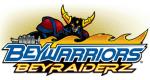 BeyWarriors: BeyRaiderz – Bild: Cartoon Network
