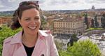 Catherine's Genuss auf Italienisch – Bild: Bon Gusto TV