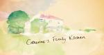 Catherine's Familien-Küche – Bild: RTÉ One