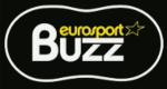Eurosport Buzz – Bild: Eurosport