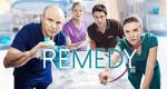 Remedy – Bild: Global