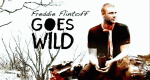 Freddie Flintoff Goes Wild – Bild: Discovery Channel UK