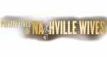 Private Lives of Nashville Wives – Bild: TNT