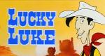 Lucky Luke – Bild: FR3 /Hanna-Barbera