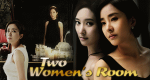 Two Women's Room – Bild: SBS