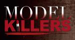 Model Killers – Bild: GRB Entertainment