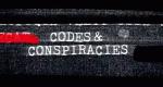 Mythos und Wahrheit – Bild: Discovery Communications, LLC./Screenshot