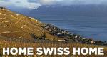 Home Swiss Home – Bild: ARTE/SSR/©Pointprod