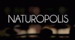 Naturopolis – Bild: arte
